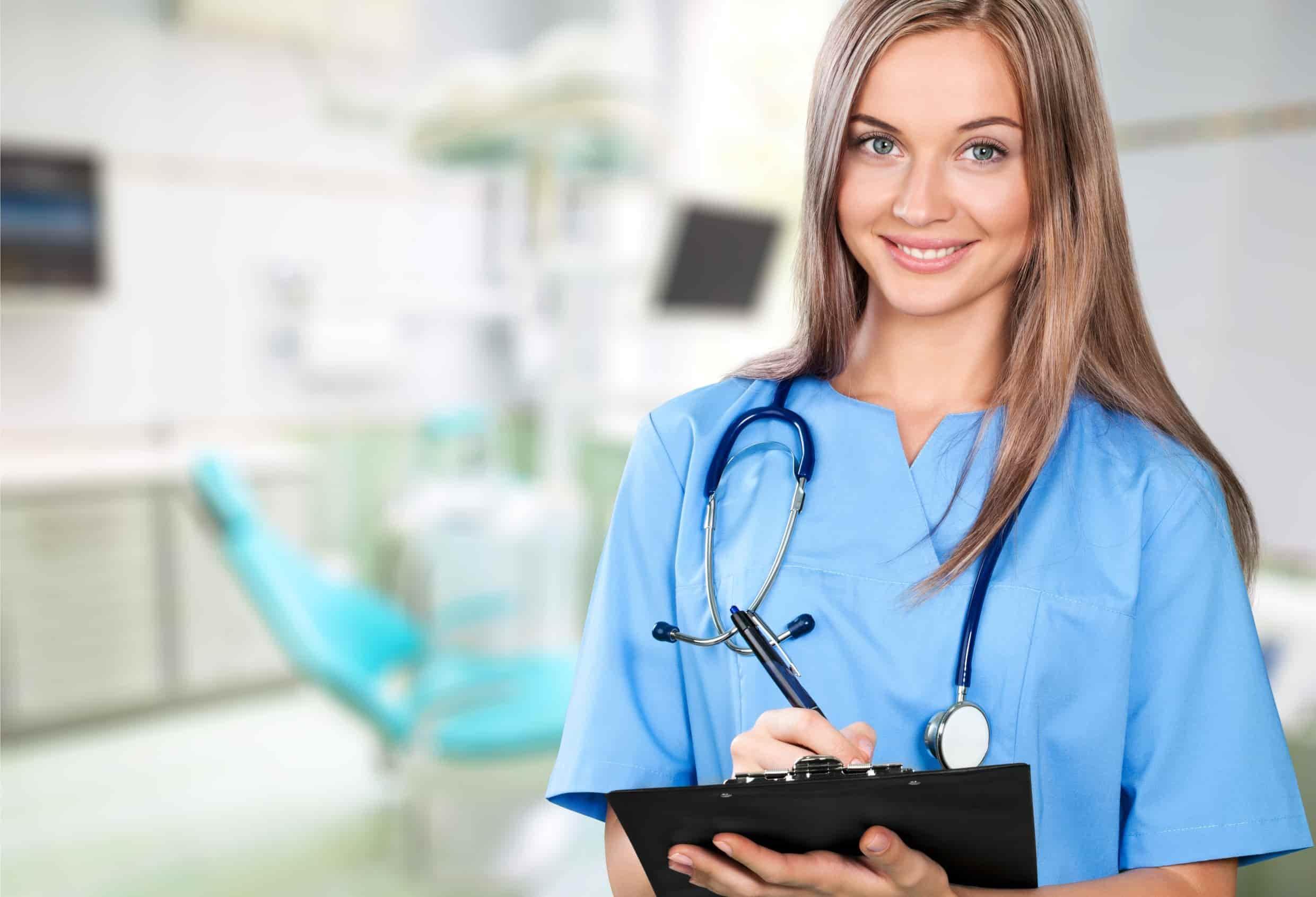 oposiciones-auxiliar-enfermeria