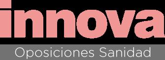 Centro Innova Sanidad
