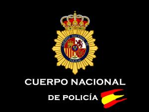 preparar oposiciones policia