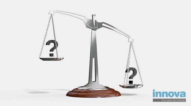 Preparar oposiciones Justicia | ¿Cuándo será mi examen?