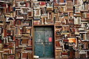 auxiliararchivosbibliotecaymuseos
