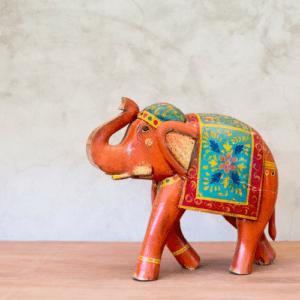 elefante-suerte
