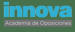 academia de oposiciones en Madrid | Centro Innova ✍