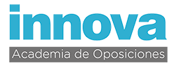 academia oposiciones madrid Centro Innova