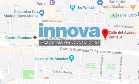 academia-oposiciones-innova-aviador-zorita-4