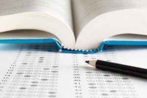 planificación tiempo estudio