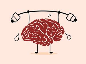 hábitos mejorar memoria