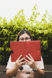 optimiza estudio buena organización