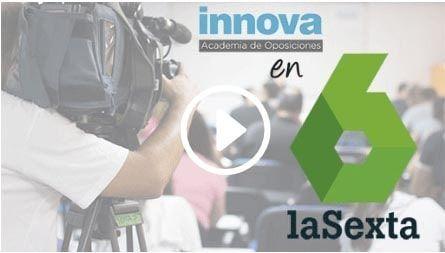 academia-oposiciones-video-sexta