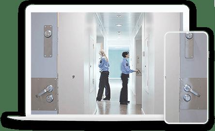 preparar oposiciones ayudantes instituciones penitenciarias