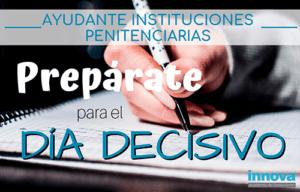 academia oposiciones 2019 Madrid