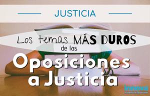 oposiciones-justicia-2019