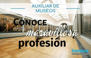 oposiciones-auxiliar-museos-2019