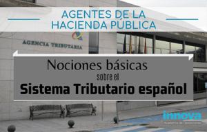 temario-oposiciones-agente-de-hacienda