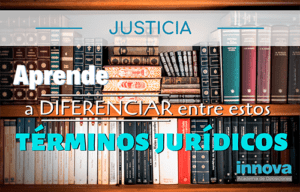 test-justicia