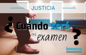 bases comunes justicia