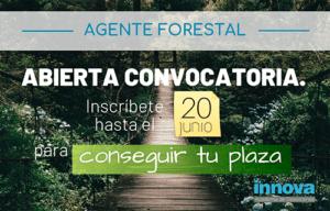 convocatoria-agente-forestal