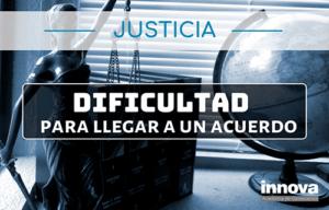fechas oposiciones justicia