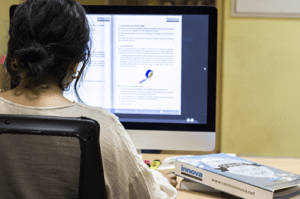 academia preparar correos opiniones