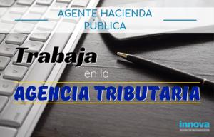 preparar oposiciones hacienda 2019