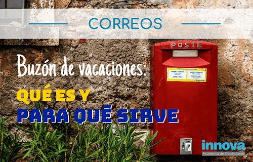 temario-oposiciones-correos