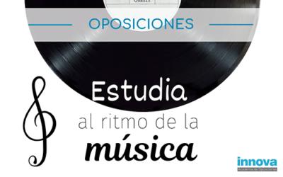 Los beneficios de la música para el estudio