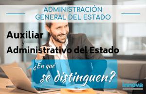 sueldo funcionario administrativo