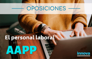 personal-laboral-administraciones-publicas