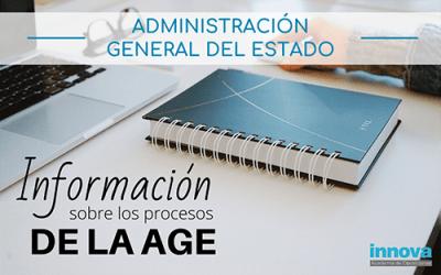 Previsión de publicación de aprobados y fecha de segundos ejercicios