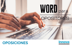 apuntes oposiciones