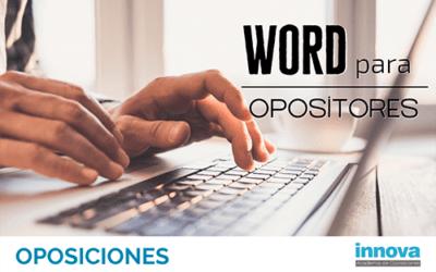 Tips para mejorar tus apuntes en Word