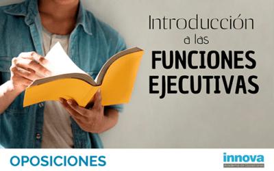 Las funciones ejecutivas II parte: Inhibición