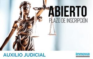 convocatoria-auxilio-judicial-2020