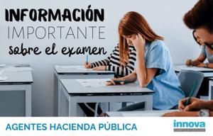 examenes-hacienda-publica