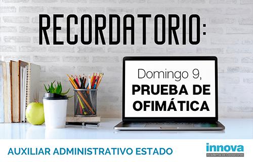 examenes-word-auxiliar-administrativo-del-estado