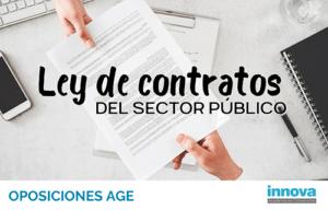 ley-contrato-sector-publico