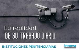 psicologo-de-prisiones