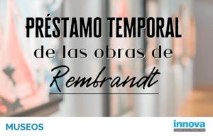temario-oposiciones-museos