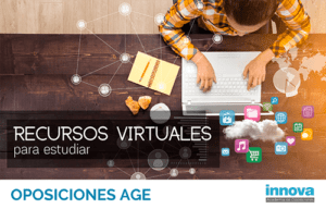 oposiciones-administrativo-online