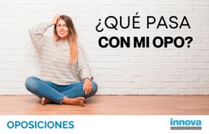 preparar-examenes-oposiciones-online