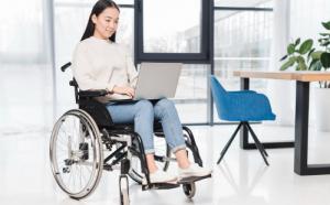 oposiciones-para-discapacitados