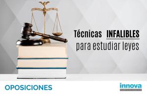 como-estudiar-leyes