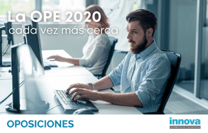 OEP-2020
