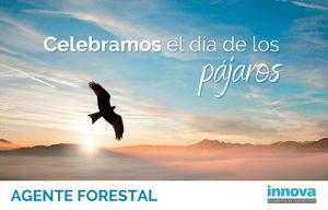 oposiciones-agente-forestal-madrid