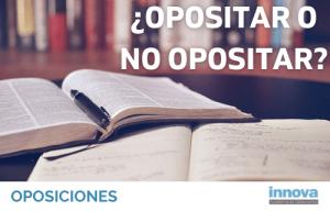 oposiciones-2021
