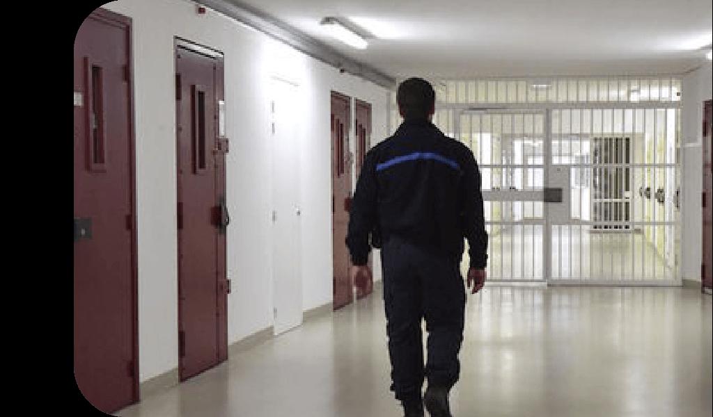 oposiciones-instituciones-penitenciarias-academia-centro-innova
