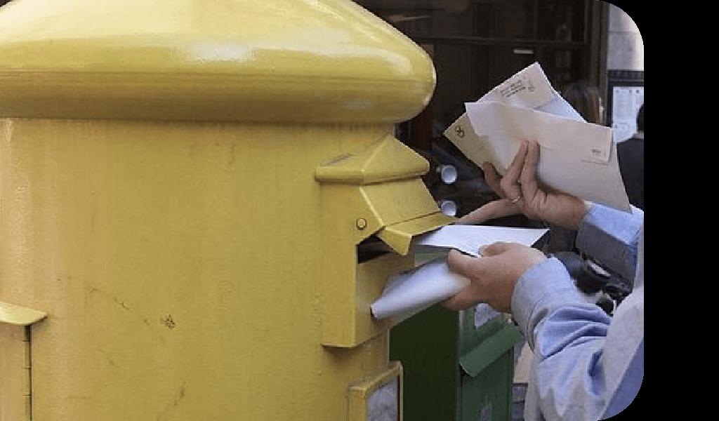 oposiciones-correos-centro-innova