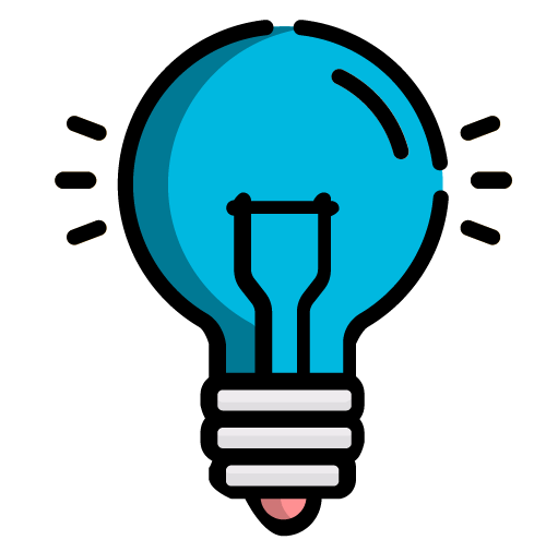 tecnicas-innovadoras-centro-innova