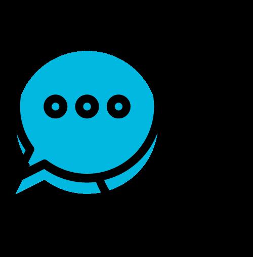 comunicacion-oposiciones-centro-innova