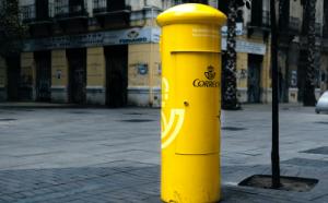 correos-oposicion